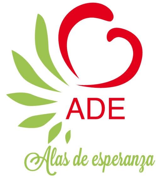 Fundación ADE